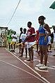 Antigua- Track and Field meet (7155716838).jpg
