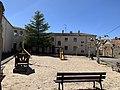 Antiguas escuelas de Pinilla Trasmonte 13.jpg