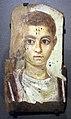 Antinoé, ritratto di ragazzo, 190-210 ca..JPG