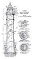 Antique-Maniguin Lighthouse-American design.png