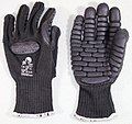 Antivibration gloves.jpg