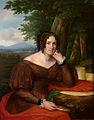 Anton Knapp Portrait Nanette Camozzi 1832.jpg