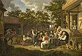 Anton radl apfelweinwirtschaft 1801.jpg
