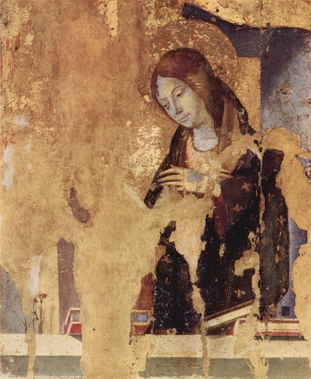 Antonello da Messina 042
