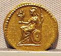 Antonino pio, aureo, 138-161 ca., 04.JPG