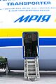 Antonov An-225 Mriya (14219217020).jpg
