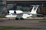 Antonov An-74TK-100C, Second Sverdlovsk Aviation Enterprise JP7660764.jpg