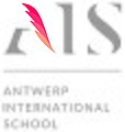 Antwerp International School logo.jpg