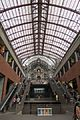 Antwerp train station (25348601192).jpg