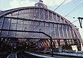 Antwerpen Centraal stationskap in 1997.jpg