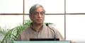 Anupam Mishra.png