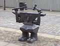 Anvil Man Fareham 2004.jpg