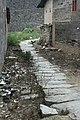 Anyi, Nanchang, Jiangxi, China - panoramio (7).jpg