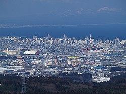 Aomori city from Hakkoda.jpg