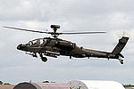 Apache AH1 Longbow (3870334927).jpg