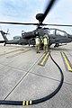 Apache refueling duties MOD 45159860.jpg