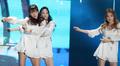 Apink at Korea Sale Festa Opening Ceremony, 30 September 2016 05.png