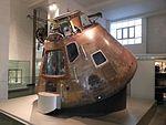 Apollo 10 Command Module.jpg