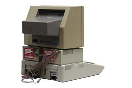 Apple II-IMG 7069.jpg