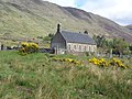 Applecross Parish Church.jpg
