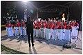Apresentação do Coral Encanto de Olinda - Missa de Natal 2014 - Parque do Carmo (15905718539).jpg