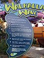 Aquatica San Antonio - Walhalla Wave sign.jpg