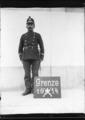 ArCJ - Militaire, « Grenze 1914 » 130 - 137 J 2487 a.tif