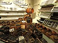 Arabia Steamboat Museum - Kansas City, MO - DSC07249.JPG