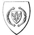 Araldiz Manno 153.png