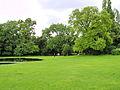 Arboretum - 'Land unter' nach Gewittersturm 2012-07-03 17-42-28 (P7000).JPG