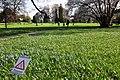 Arboretum Zürich 2011-03-23 14-41-04.jpg