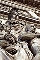 Arc de Triomphe mg 6880.jpg