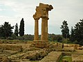 Archaeological Area of Agrigento-112250.jpg