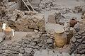 Archaeological site of Akrotiri - Santorini - July 12th 2012 - 63.jpg