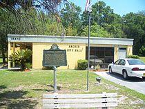 Archer FL city hall01.jpg