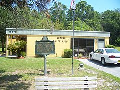 Archer FL city hall01.jpg