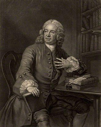 Archibald Bower - Image: Archibald Bower Macardell
