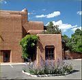 Architecture, Santa Fe, NM 7-29-13d (11388280495).jpg