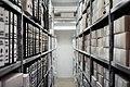 Archive storage (Unsplash).jpg