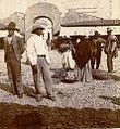 Archivo General de la Nación Argentina 1890 aprox Salta (2).jpg