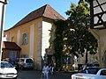 Archivstraße2 Schorndorf.jpg