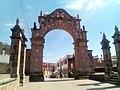 Arco Deustua Puno.jpg