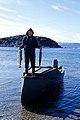 Arctic Char Nedlukseak Fiord 2000-08-13..jpg