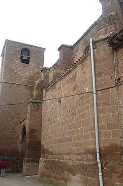 Arenzana de Arriba (La Rioja, España).JPG