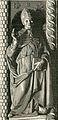 Arezzo Sant'Agostino statuetta in terracotta.jpg