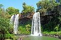 Argentina-01454 - Two Falls (48994269043).jpg