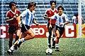 Argentina vs china youth.jpg
