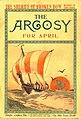 Argosy 190704.jpg