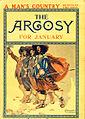 Argosy 190801.jpg