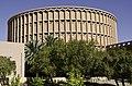 Arizona State University Campus, Tempe, Arizona - panoramio (3).jpg